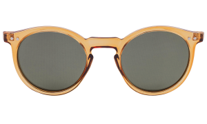 CHARLES IN TOWN NARANJA - POLARIZED