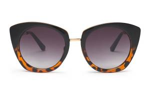 JULIETA BLACK / TORTOISE  - 1