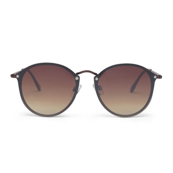 Sunglasses IVO BROWN Charly Therapy