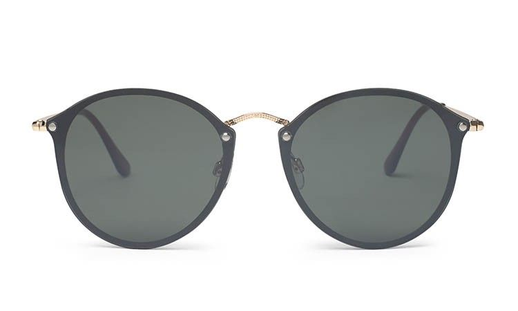 Sunglasses IVO GREEN Charly Therapy