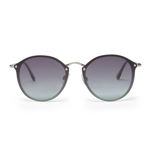 Sunglasses IVO GRAY Charly Therapy