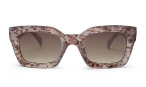 Lunettes de soleil ROSIE GRANIT Charly Therapy