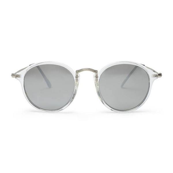 MELODY MIRRORED LENSES  - 1