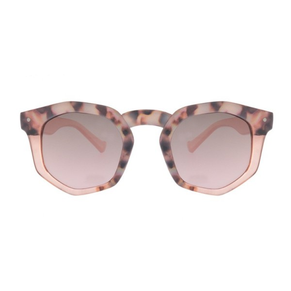 sunglasses AUDREY BLOOM Charly Therapy