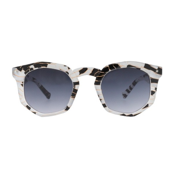 sunglasses AUDREY SNAKE Charly Therapy