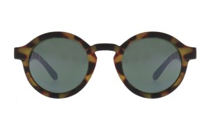 sunglasses BELMONT MILITARY Charly Therapy