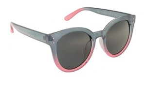 sunglasses LOLITA BLUE / PINK Charly Therapy