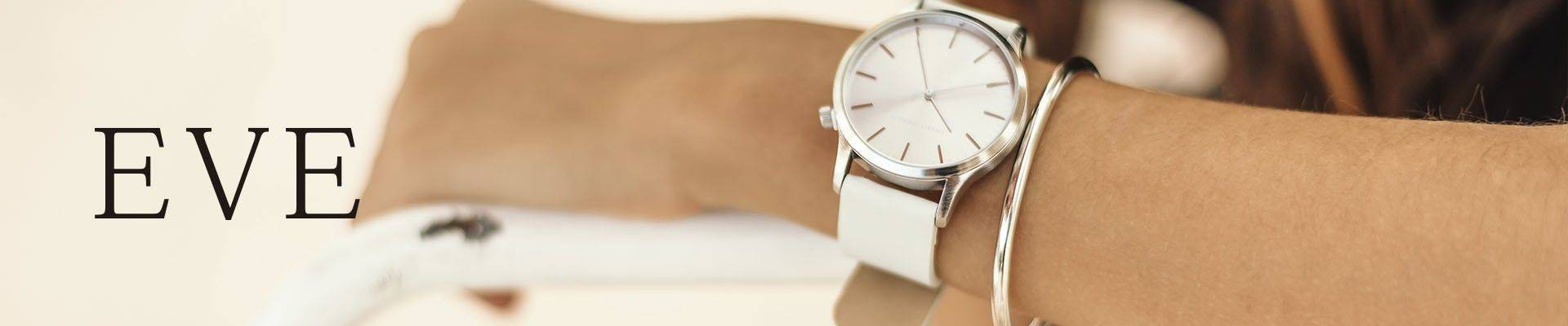 Relojes de tendencia - Charly Therapy