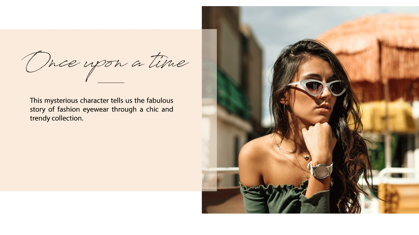 who is charly therapy read about the brand